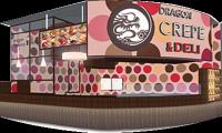 DRAGON CREPE&DELI